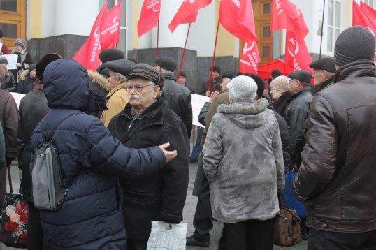 коммунисты1