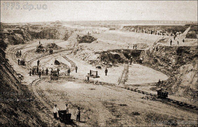 rudnik-zaleji-s-1902-god-667