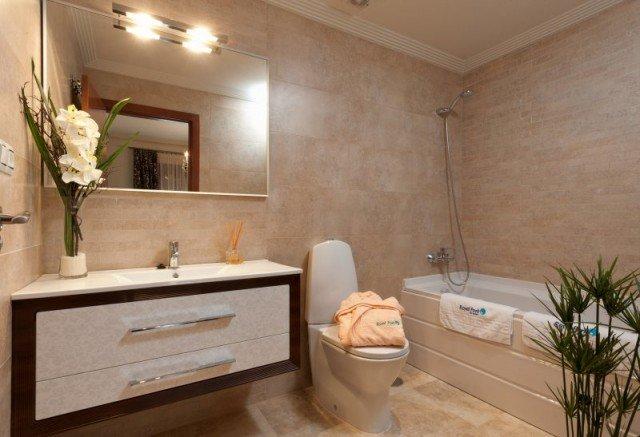 ТОП самых дорогих квартир Мариуполя, фото-21
