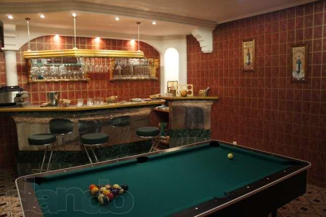 ТОП самых дорогих квартир Мариуполя, фото-15