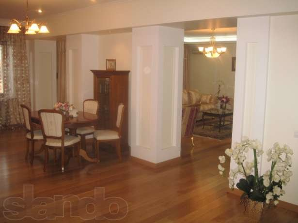 ТОП самых дорогих квартир Мариуполя, фото-9