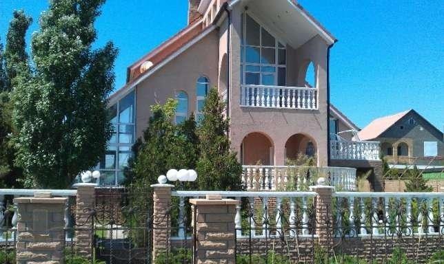 ТОП самых дорогих квартир Мариуполя, фото-19