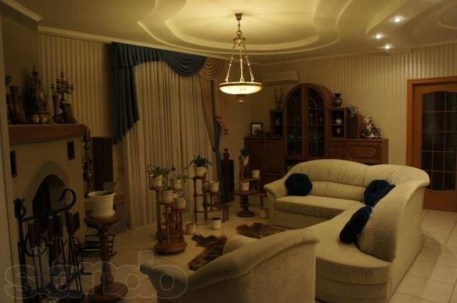 ТОП самых дорогих квартир Мариуполя, фото-12
