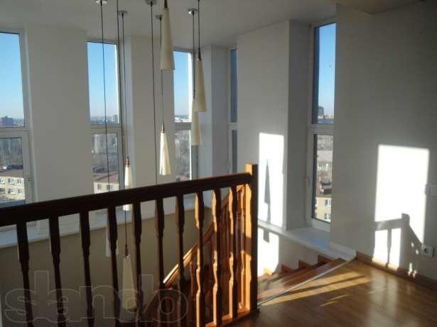 ТОП самых дорогих квартир Мариуполя, фото-3