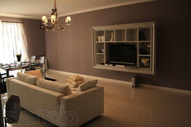 ТОП самых дорогих квартир Мариуполя, фото-10