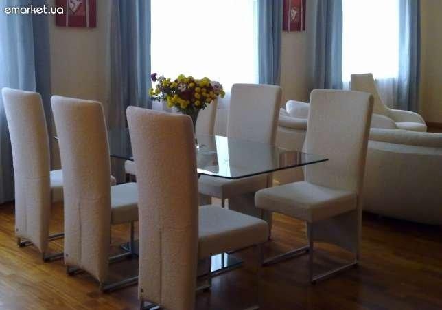 ТОП самых дорогих квартир Мариуполя, фото-6