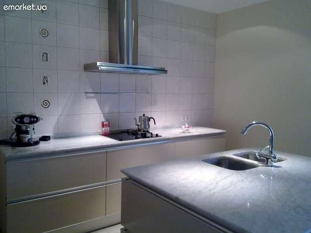 ТОП самых дорогих квартир Мариуполя, фото-7