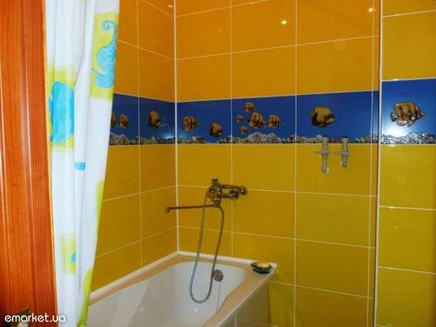 ТОП самых дорогих квартир Мариуполя, фото-5