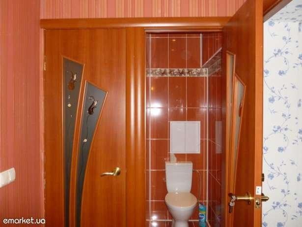 ТОП самых дорогих квартир Мариуполя, фото-4
