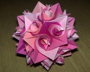 оригами1