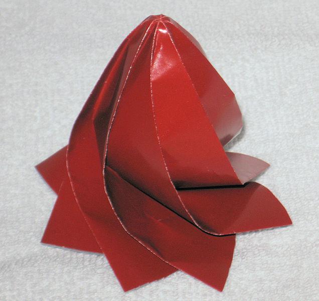 оригами5