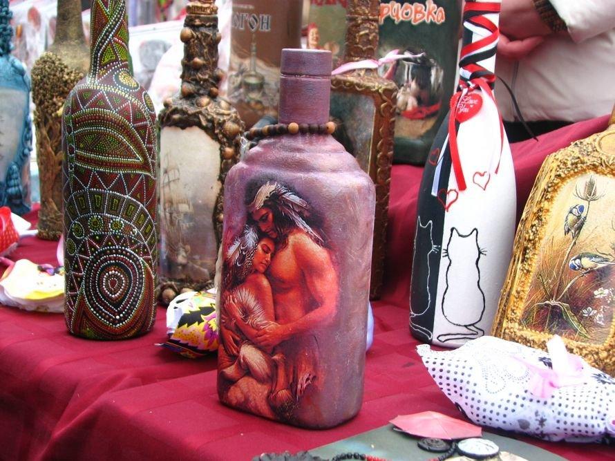 В Мариуполе празднуют масленицу (ФОТОРЕПОРТАЖ), фото-4