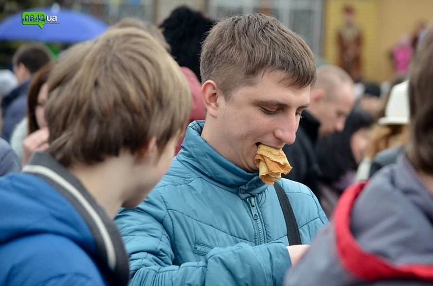 В Луганской области установили новый 3-х метровый рекорд Украины (ФОТО), фото-6