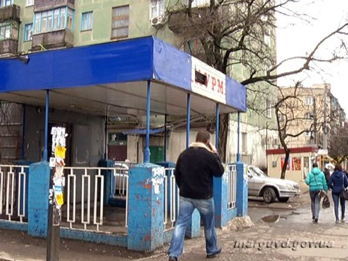 18_03_2013_Mariupol_Igorniy_biznes_2s