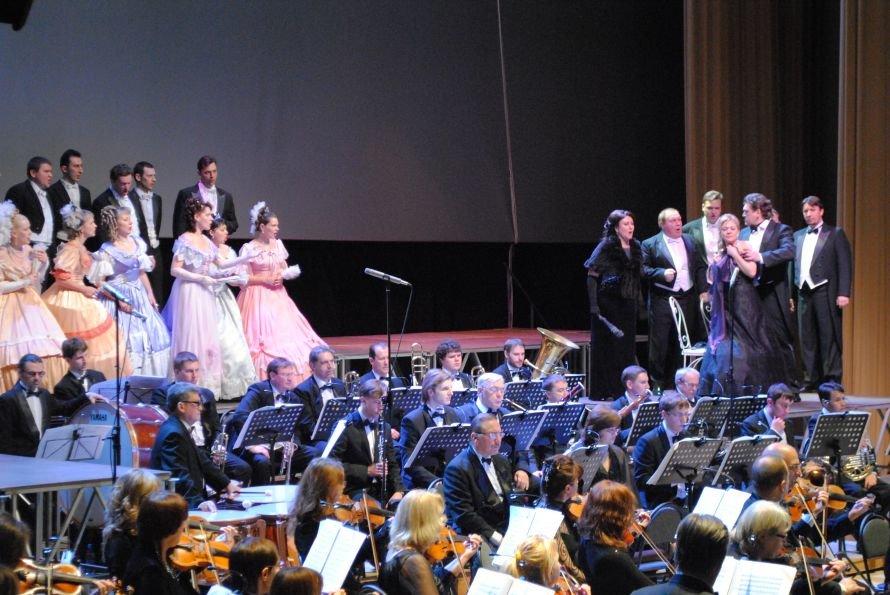 Фестиваль «Мир, эпоха, имена» стартовал в Ульяновске (ФОТО), фото-2