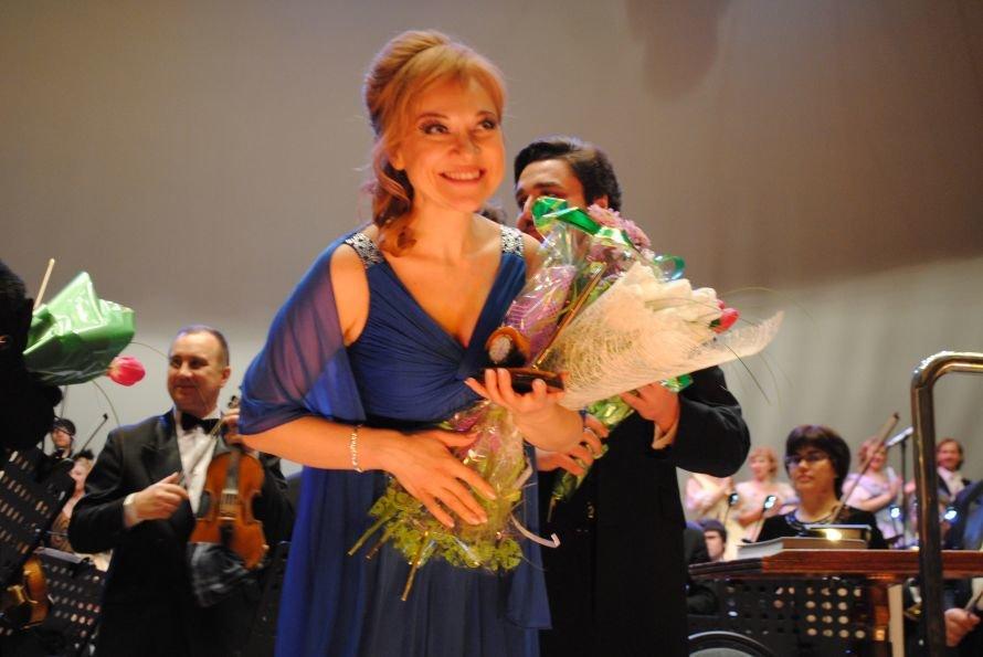 Фестиваль «Мир, эпоха, имена» стартовал в Ульяновске (ФОТО), фото-6