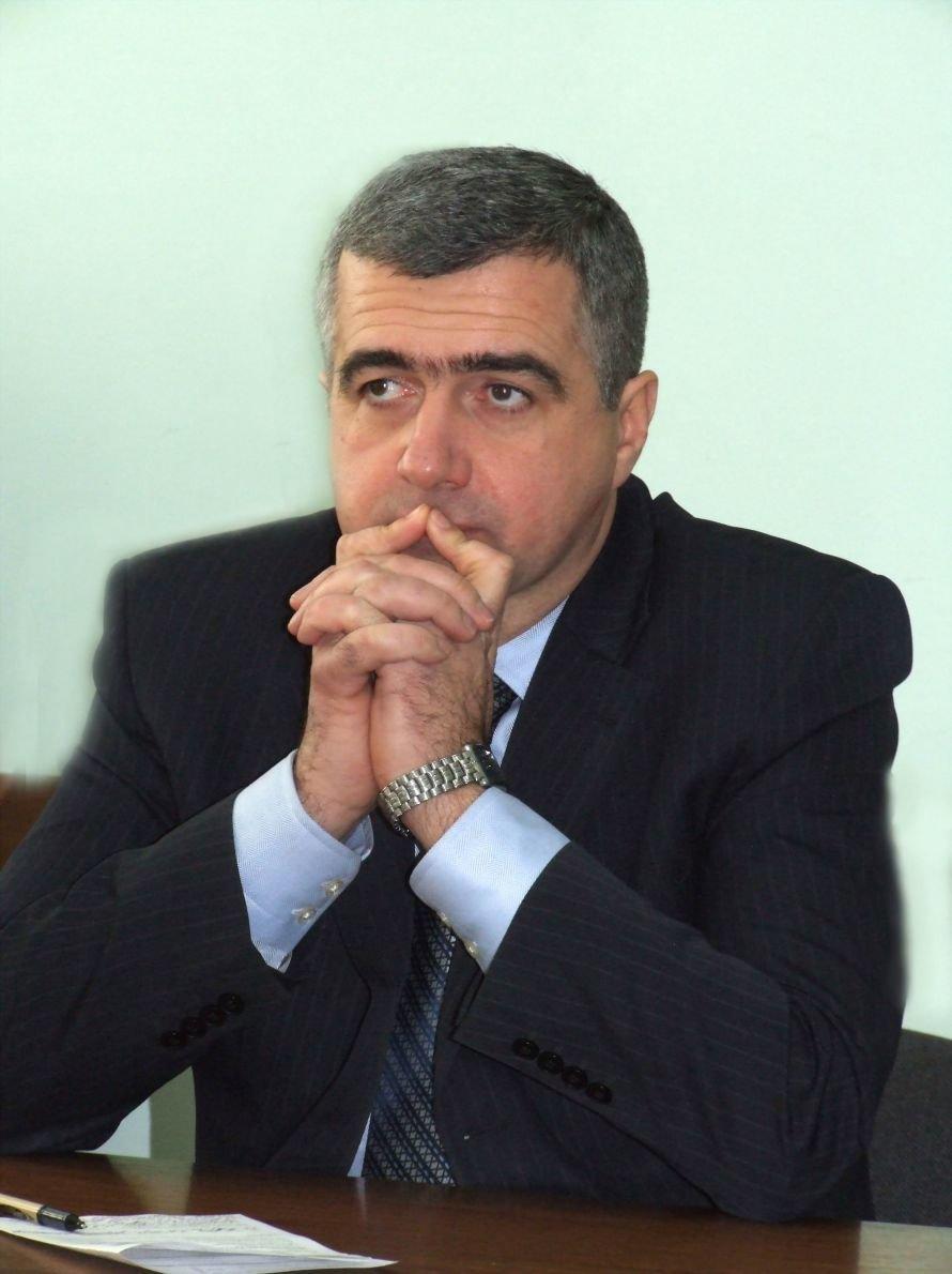 Яременко 2006