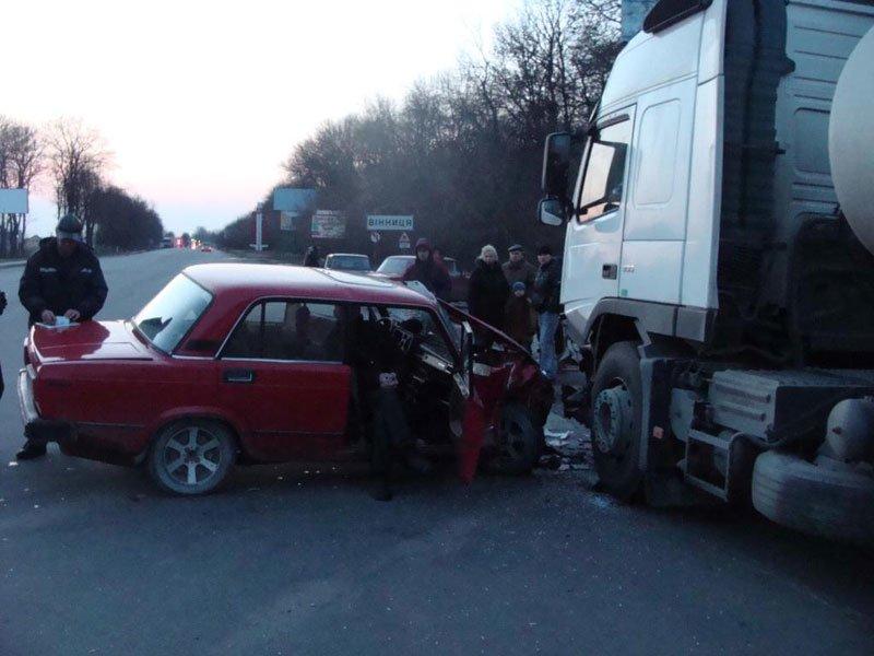 аварія2