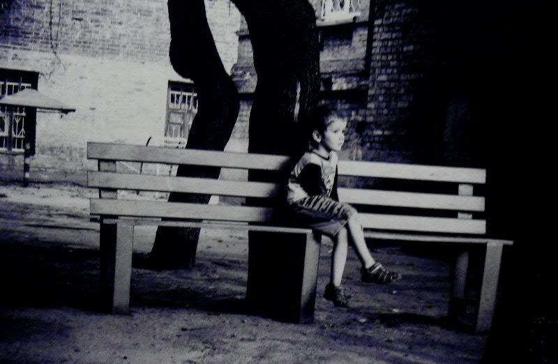 В Феодосии фотографы собрали деньги для лечения двухлетней девочки (ФОТО), фото-1