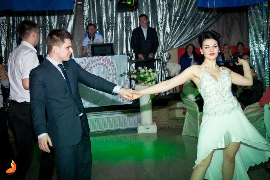 В Кривом Роге в конкурсе «Невеста года» победила Анна Козий (ФОТО), фото-19