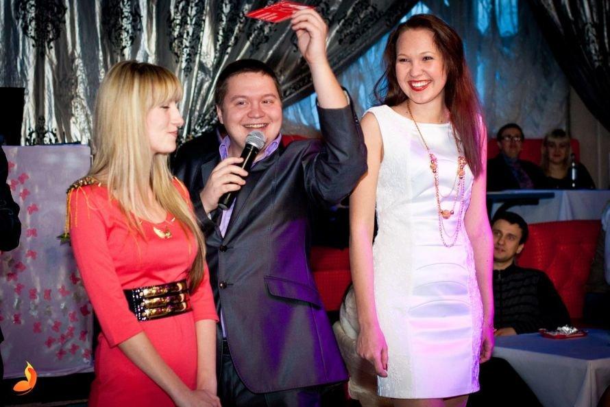 В Кривом Роге в конкурсе «Невеста года» победила Анна Козий (ФОТО), фото-4