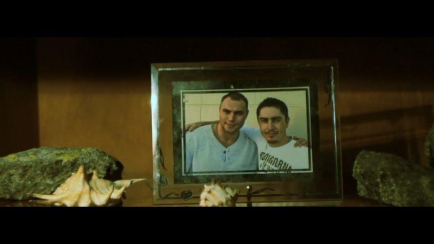 В Луганске заканчивают работу над боевиком «Кровь чемпиона», фото-1