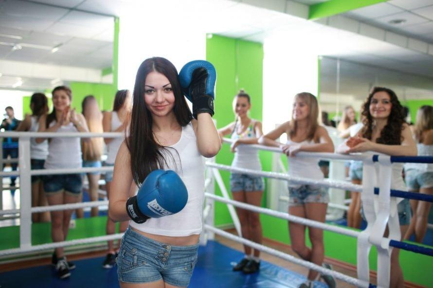 Организаторы конкурса «Мисс Луганщина -2013» сохраняют интригу до финала (ФОТО), фото-1