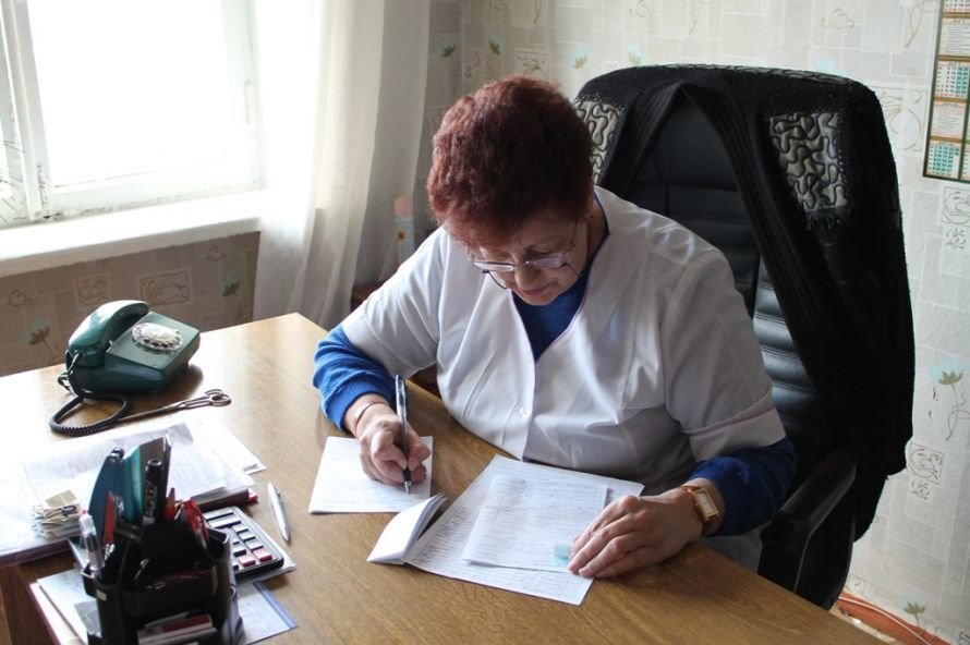 Артемовск: в акции «Капля жизни» уже приняли участие 27 человек, фото-1