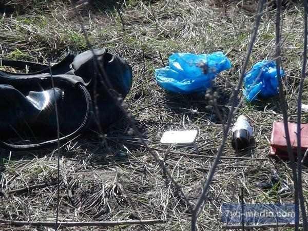 Горловка не далека от беды: в Мариуполе собаки растерзали женщину, фото-3