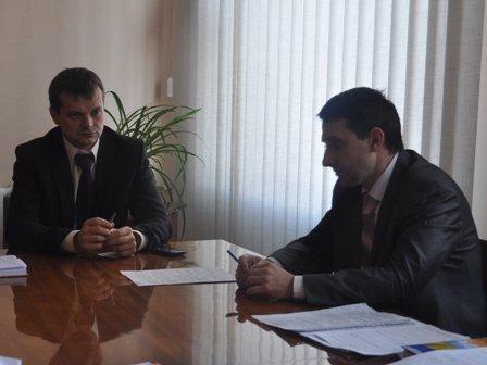 Власти Горловки решили создать для должников «атмосферу нетерпимости» и отбирать квартиры, фото-2