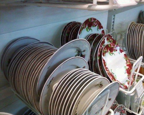 «Летающие» тарелки: как не дать себя «развести», фото-3