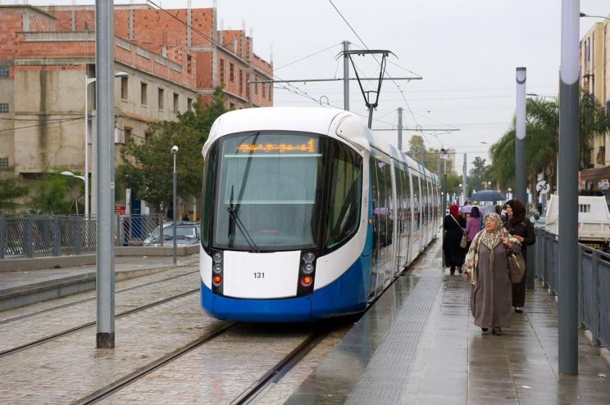 Запорожский транспорт: трамвай (ФОТО), фото-5
