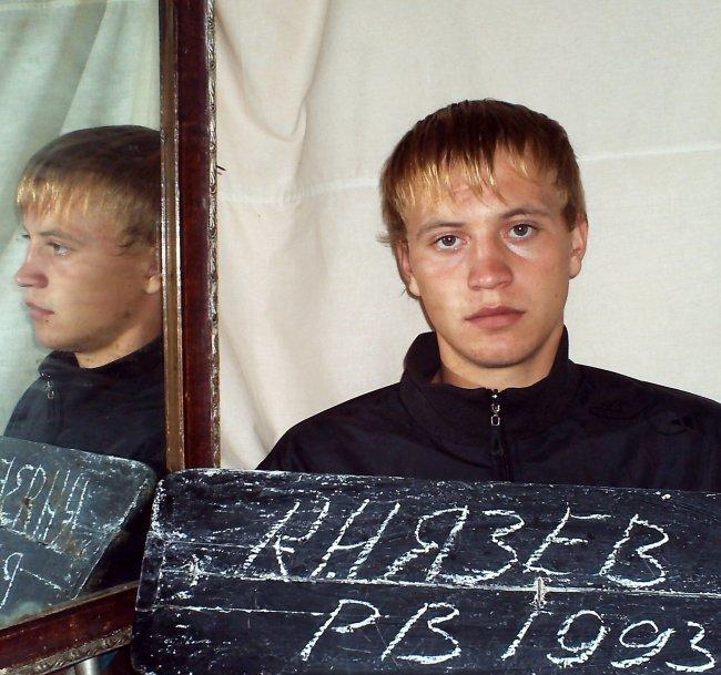 1364026307_knyazyev