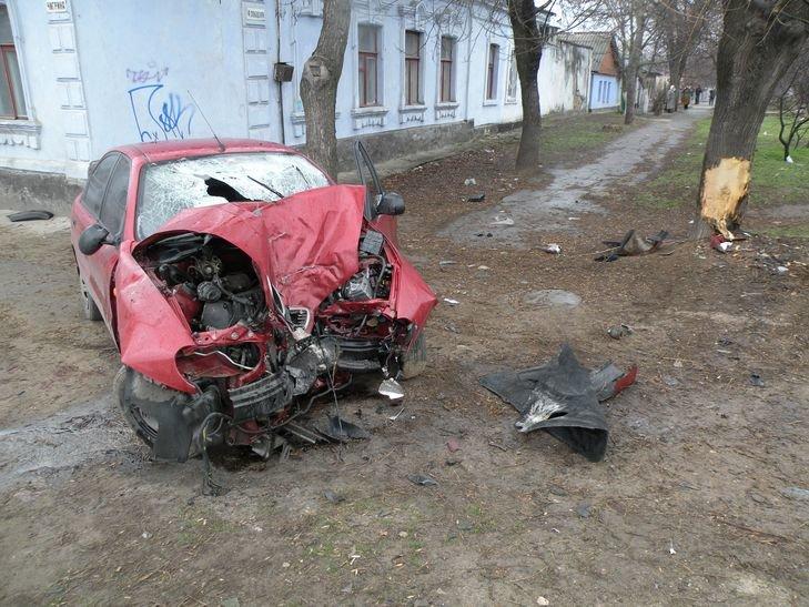 _УДАІ_дтп_23-03-13_2
