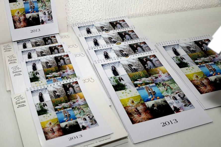 фото выставка 008