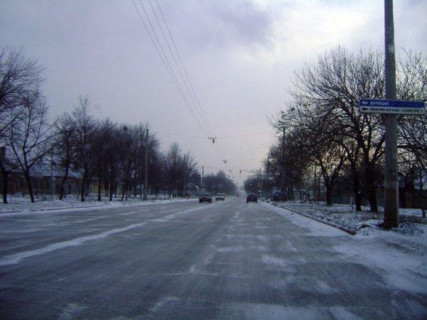 пр-т Ленина (2)