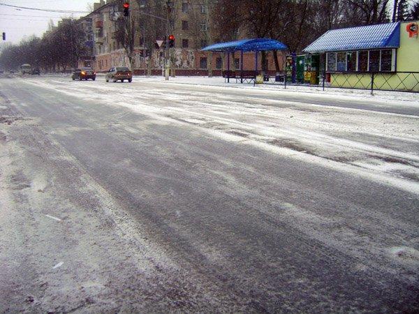 ул.Пушкинская (2)