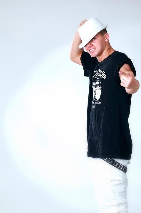 винницкий танцор1