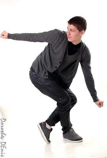 винницкий танцор2