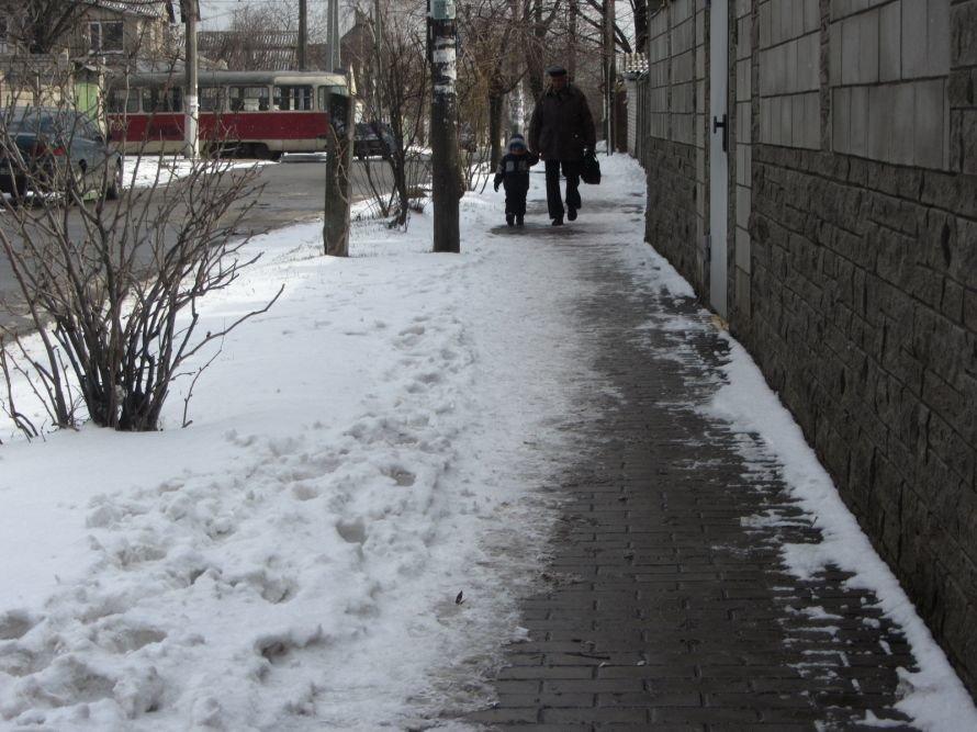 Власти обещают, что холодов больше не будет (ФОТО), фото-1