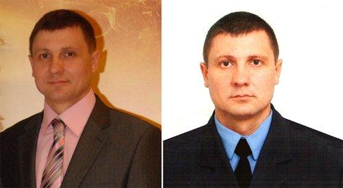 26 марта: в областном бюро СМЭ брали взятки, в Кривом Роге не выплачивали з/п, пропал житель Софиевки, фото-1