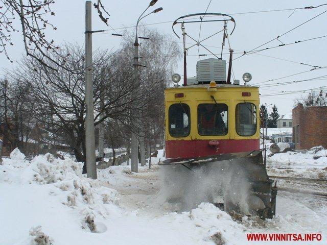 снегоочиститель6