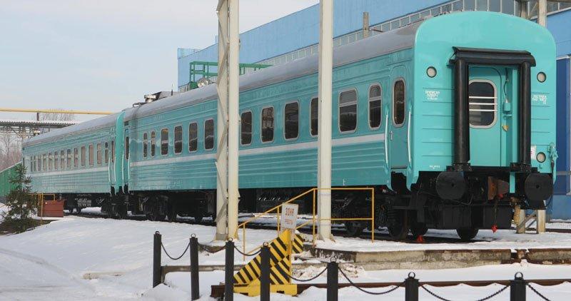 Kazahstan_mart_2