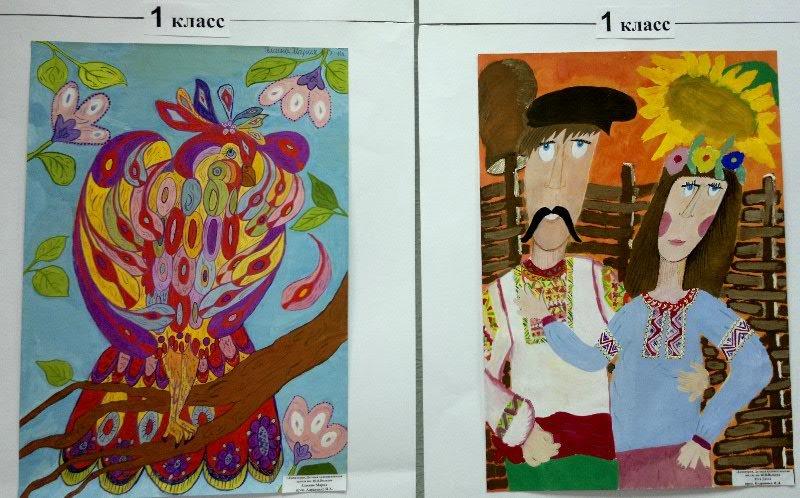 В Феодосию съехались представители всех художественных школ Крыма, фото-1