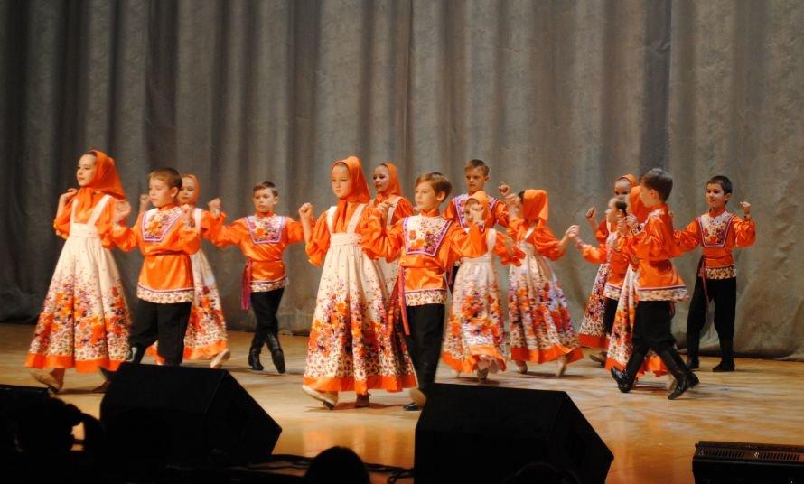 Фестиваль «Веснушка-авиа 2013»: первые фото конкурсного дня, фото-1