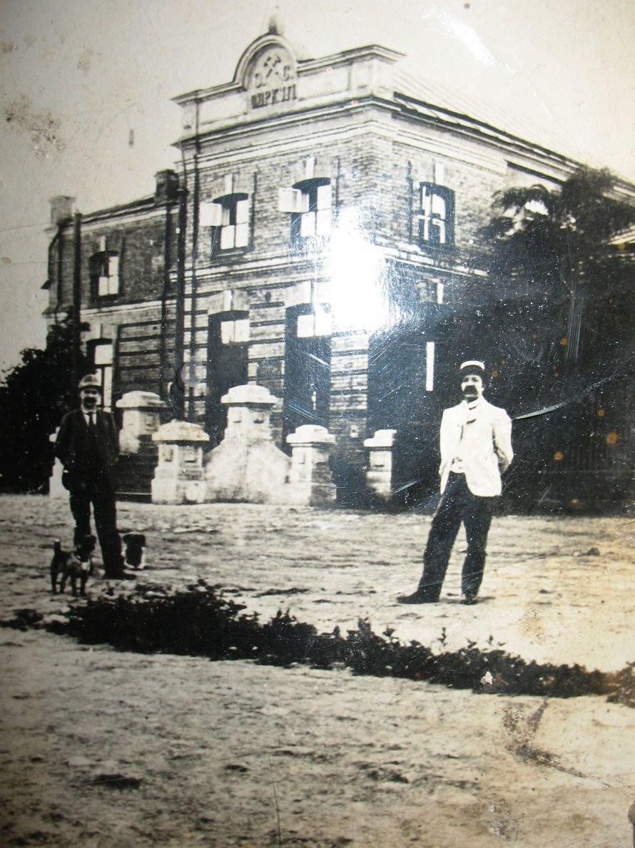 История горловских театров насчитывает 123 года, фото-2