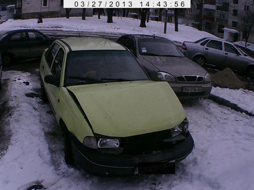 DR144356