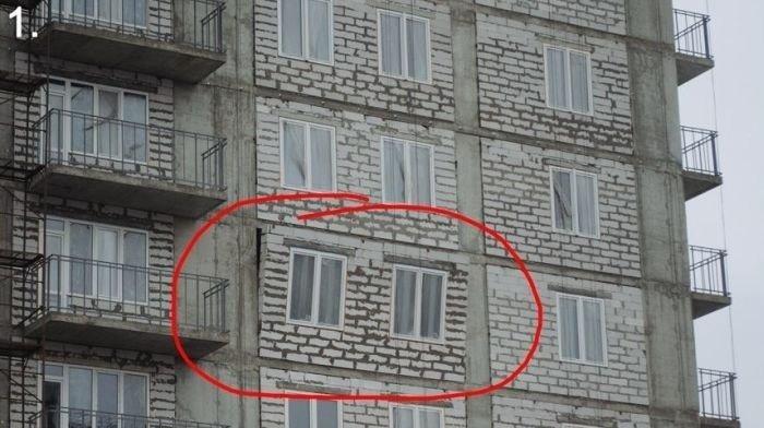Итоги среды: Донетчане не знают своих депутатов, назначен новый начальник областной милиции, в донецких новостройках ветром сдувает стены, фото-2