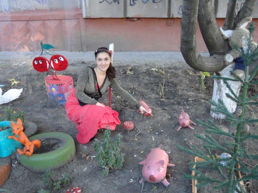 Родственникам девушки, которую 21 марта нашли на Володарской трассе, не дают похоронить дочь, фото-1