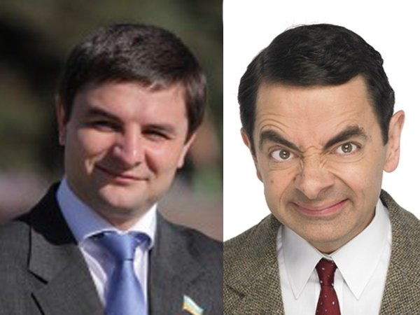 Скоро горловчане пойдут на фильм про Януковича со Джейсоном Стейтхемом в главной роли, фото-1
